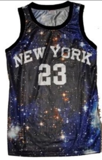 top jersey basketball jersey galaxy print dope jordans swag nike running shoes nike free run nike sneakers nike sweater nike air force 1 nike air nike nike roshe run