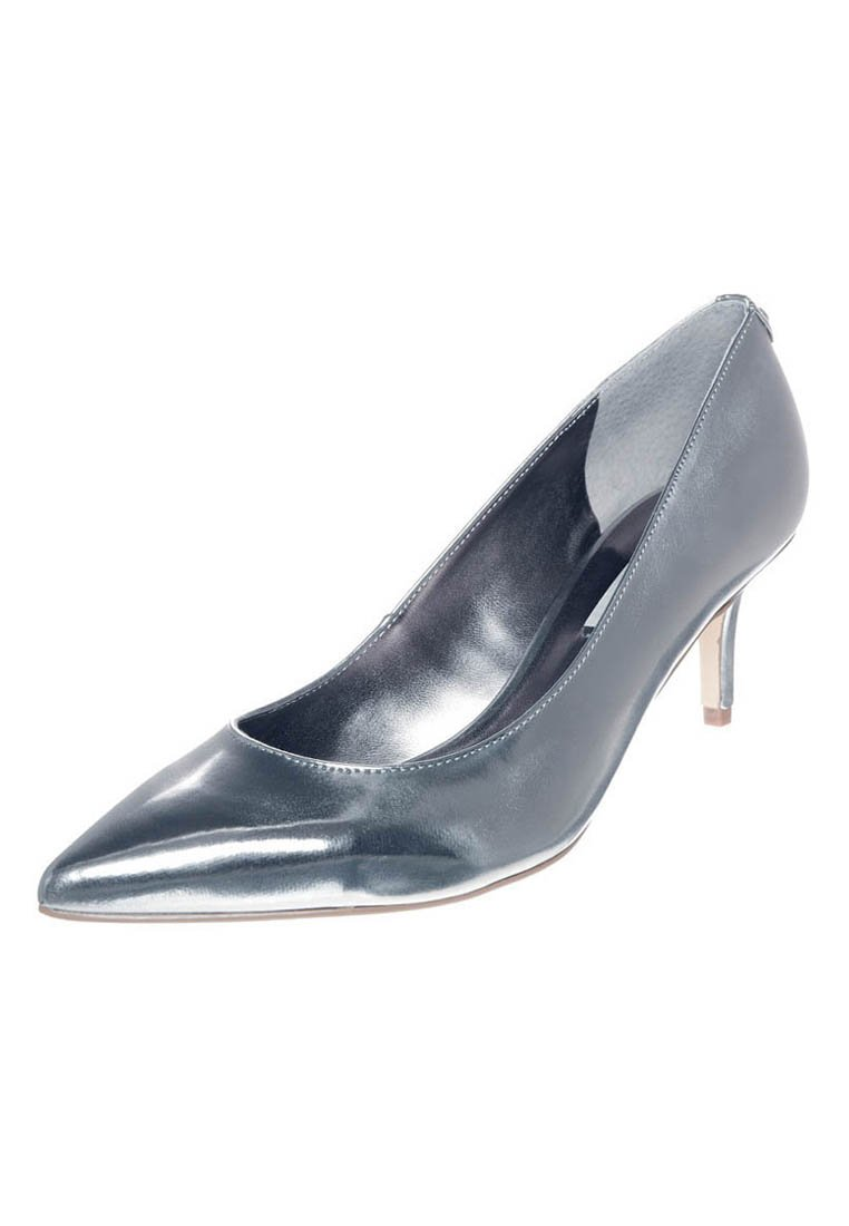 Guess DEX - Pumps - dark grey - Zalando.de