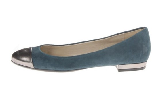 shoes flats back to school suede