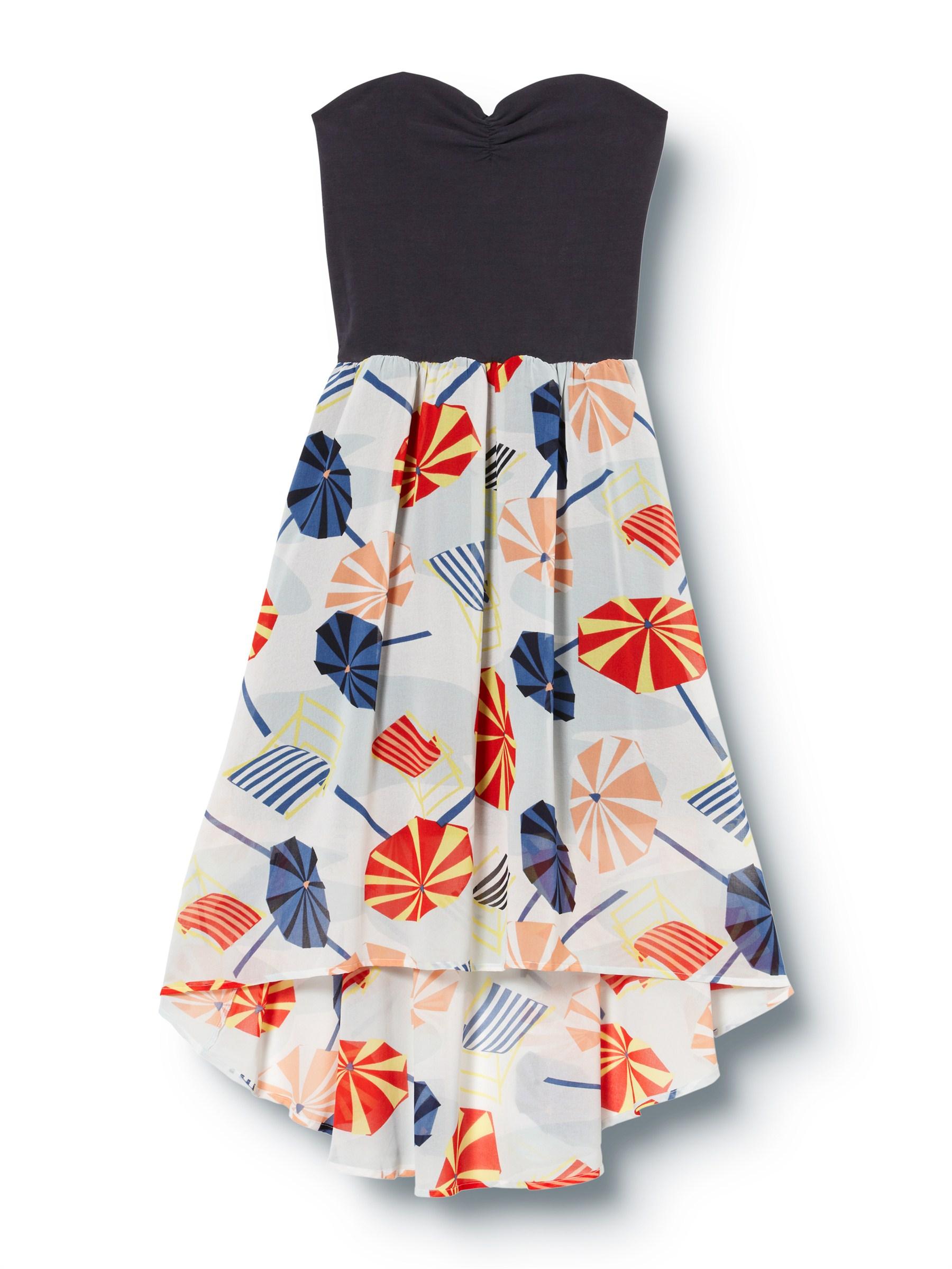 Beach Bella Dress | Quiksilver.com