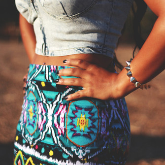 Women's Skirts – Cute Maxi Skirts, Mini Skirts & High