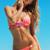 FLAMINGO BIKINI | Plumeria Swimwear