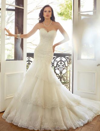 dress wedding dress wedding clothes 2015 wedding dresses bridal dresses 2015