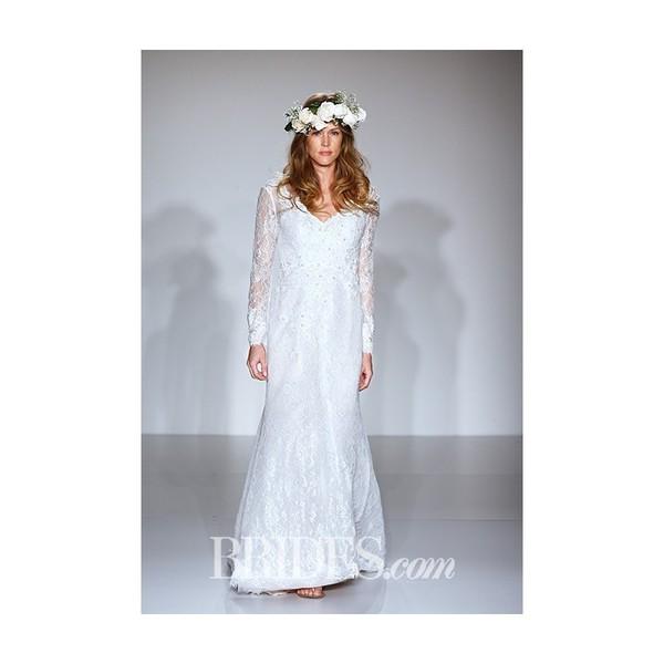 dress desiree wedding dress