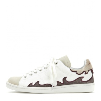 shoes sneakers women isabel marant