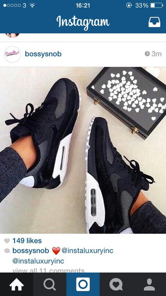 shoes nike nike shoes nike running shoes air max