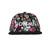 Your Homme Boy Floral Hat | Vanity Row