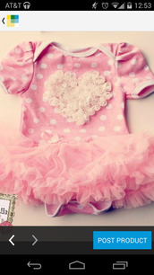 dress,pink tutu