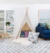 home accessory,tumblr,home decor,kids room,pillow,furniture,home furniture