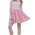 Wonderland Garden Dress   Affordable Junior Clothing & Plus Sized Dresses   Shimmer