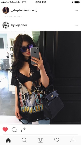 blouse kylie jenner shirt sexy i need this help kylie jenner shirt