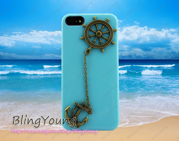 anchor phone cover helm iphone case anchor iphone case