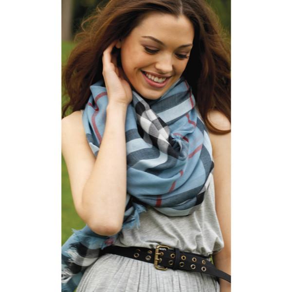 scarf flannel scarf burberry