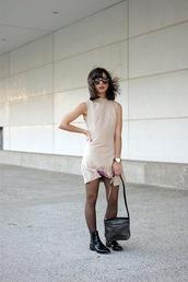 vintage shoes for her,sunglasses,dress,jewels,bag,shoes