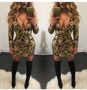 dress,sexy dress,short dress,party dress,lipstick,long dress,long sleeves,cute dress,special occasion dress,sexy party dresses,short party dresses,outfit,outfit idea,fall outfits,cute outfits,summer outfits,date outfit,party outfits,trendy,style,stylish,fashion,clubwear,club dress,boots,black boots,suede boots,thigh high boots,high heels boots,over the knee boots,winter boots,little black boots,heel boots,heels,high heels,black heels,cute high heels,black high heels,pointed toe pumps,pumps,high heel pumps,pointed toe,pointed boots,shoes,black shoes,sexy shoes,party shoes,summer shoes,cute shoes