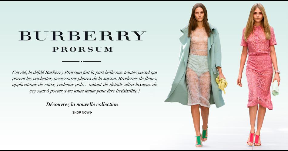 Boutique de marque et accessoires mode luxe pour femmes - MONNIER Frères