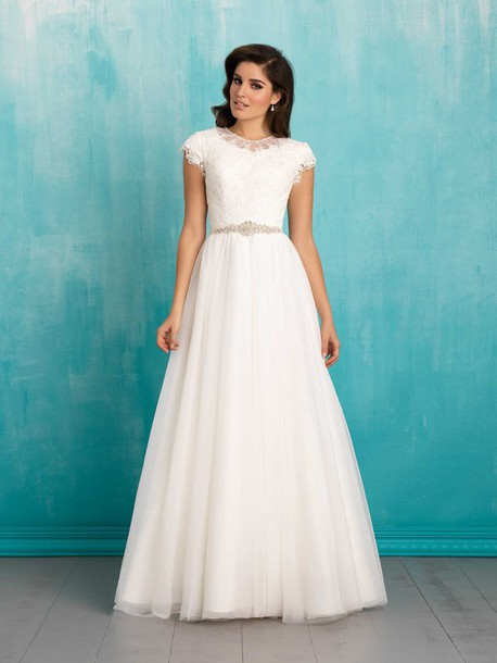dress, cheap wedding dresses, wedding dresses online, discount ...