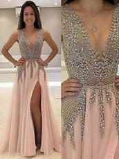 dress,prom dress,long dress,urgent