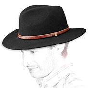 Acheter chapeau feutre - Achat en ligne sur Headict  - Headict.com