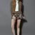 Adore Faux Suede Jacket in Camel - Retro, Indie and Unique Fashion
