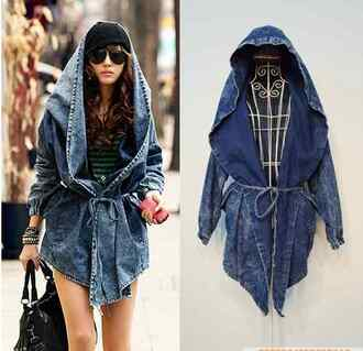 jacket denim jacket dress