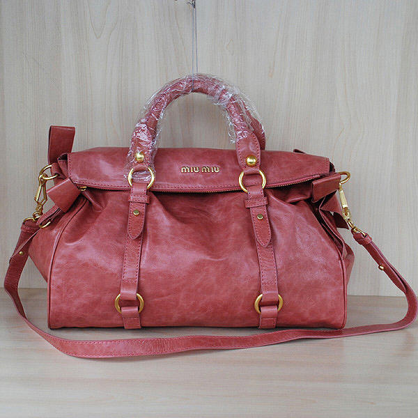 Find great deals on eBay for cheap women bags. Shop with confidence.