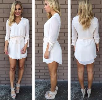 dress shoes tunika tunic top tunic