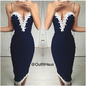 dress,lace dress,outfithaus,outfit,cute,pretty,beautiful,sexy,party,lace,girl,girly,black dress,boho dress,maxi dress,prom dress,red dress,cute dress,little black dress,summer dress,white dress,bodycon dress,sexy dress,party dress,short dress,long dress,outfit idea,tumblr outfit,date outfit,fall outfits,summer outfits,winter outfits,cute outfits,office outfits,spring outfits,party outfits,style scrapbook,style,flashes of style,sweat the style,cool girl style,stylish,90s style,midi dress,girly wishlist,the cherry blossom girl,blue dress,white lace,navy,bodycon,wedding clothes,white,long,spaghetti strap,elegant,crochet,crochet dress,black,short prom dress,classy,classy dress,miid,midi,summer,monochrome,floral,floral dress,romantic,romantic summer dress,girly dress,dope,black and white dress,sexy party dresses,elegant dress,cocktail dress,birthday dres,birthday dress,summer holidays,romantic dress,clubwear,club dress,graduation dress