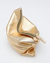 bag,gold