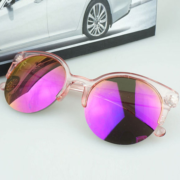 sunglasses colorful bubblegum dream closet couture chic funny fall outfits pink sunglasses