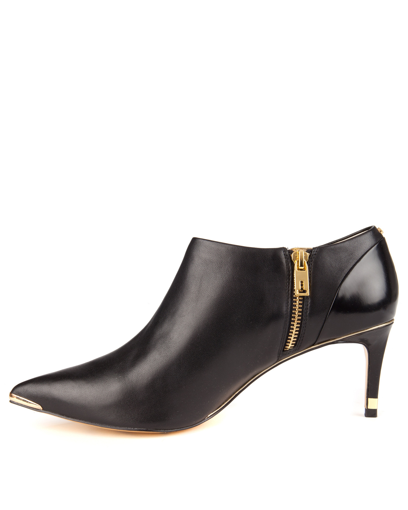 Womens Designer Shoes | Designer Boots & High Heels | Ted Baker US