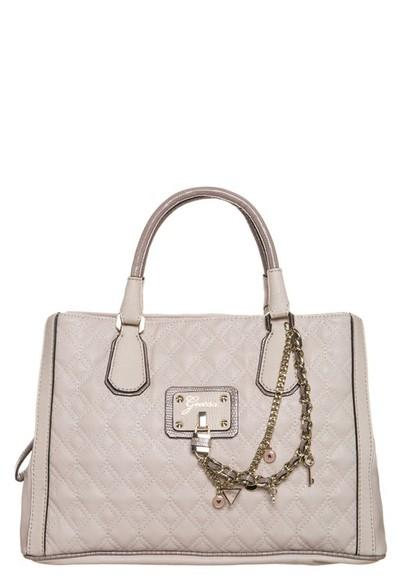 bag handbag fashion guess