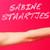 Home - Studio Sabine Staartjes