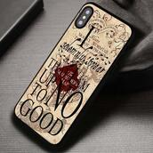 phone cover,movies,harry potter,marauders map,quote on it phone case,iphone cover,iphone case,iphone,iphone x case,iphone 8 case,iphone 8 plus case,iphone 7 plus case,iphone 7 case,iphone 6s case,iphone 6s plus cases,iphone 6 case,iphone 6 plus,iphone 5 case,iphone 5s,iphone 5c,iphone se case,iphone 4 case,iphone 4s