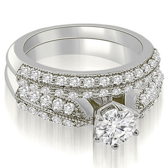 jewels diamonds fashion marriage big rings engagement ring women style