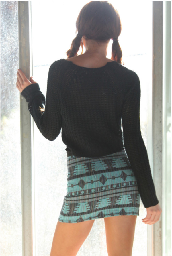 skirt skirt aztec aztec print skirt aztec pattern skirt tribal pattern tribal pattern tribal pattern skirt graphic tee