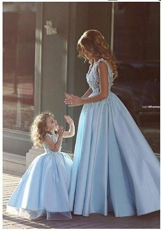 dress light blue ball gown dress cinderella prom dress instagram