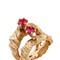 Desertica lut ring