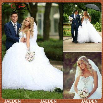 ball gown wedding dresses white wedding dress beautiful gown wedding gown dress