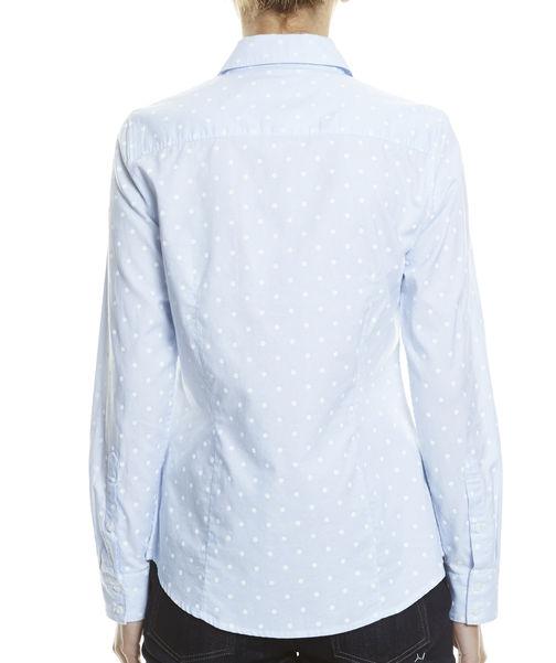 Sarah Oxford Shirt, Sportscraft Online