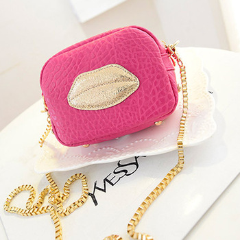 Aliexpress.com : Buy new 2014 women messenger bags Quilted brand Chain Sachet shoulder bags vintage free shipping girls handbag PU leather  from Reliable leather sofa bed sale suppliers on Dora Sweet Shop