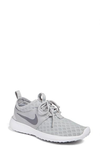Nike 'Juvenate' Sneaker (Women) | Nordstrom