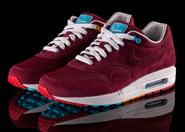 shoes nike air max 1 air max