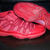 New Sports Sneakers Jordans 11 In All Red Design (Mens)