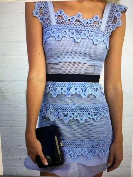 dress blue blue dress mini dress bodycon dress occassional wedding clothes