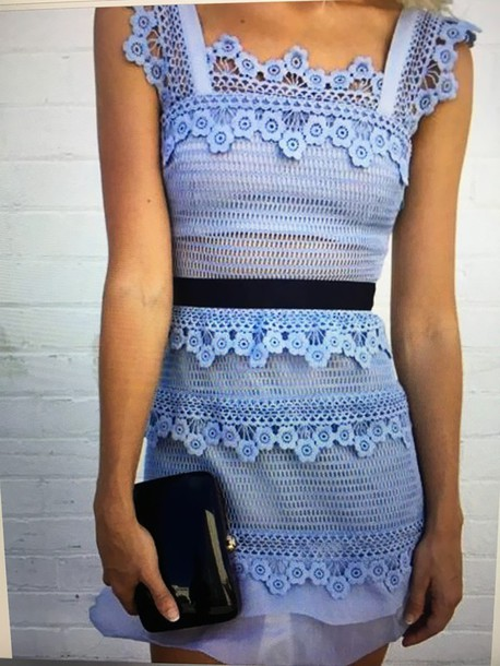 dress lace dress lace blue blue dress mini dress bodycon dress occassional wedding clothes