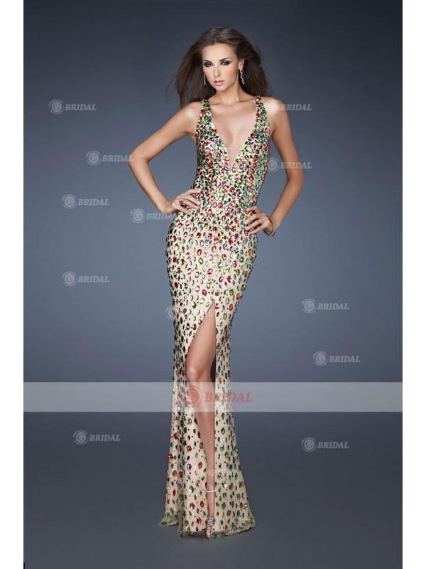 prom dress evening dress evening dress evening dress