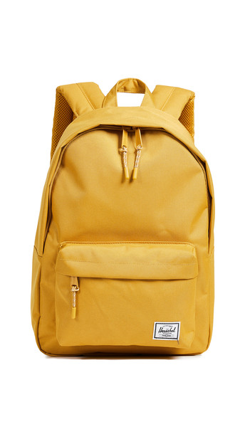 Herschel Supply Co. Herschel Supply Co. Classic Mid Volume Backpack