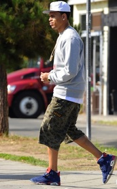 shoes,chris brown,outfit,swag,fashion,style,celebrity style,menswear