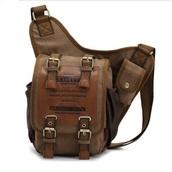 bag,hipster,menswear,hipster menswear,mens bag,messenger bag bk,mens accessories,mens messenger bag